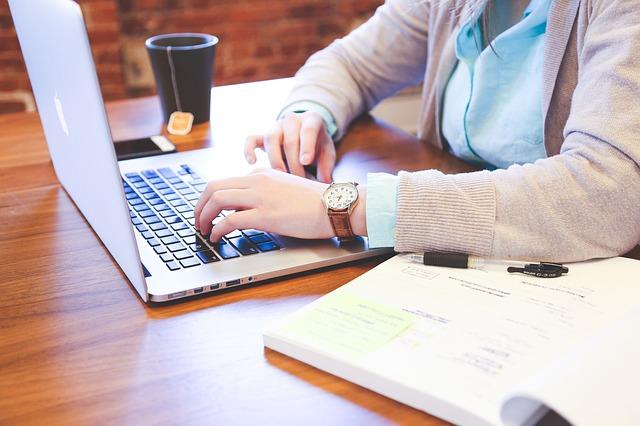 SEO Copywriting: come scrivere per il Web