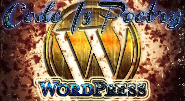 Come creare un tema Child per WordPress