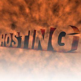 Migliori hosting per WordPress