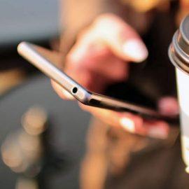 Basi della SEO: come migliorare il tuo sito mobile