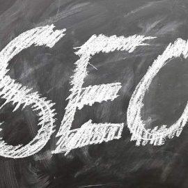 Cos'è la SEO? I fattori di posizionamento on-page e off-page