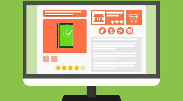 Le migliori piattaforme e-commerce non WordPress
