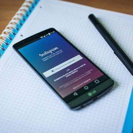 Come comprare follower su Instagram