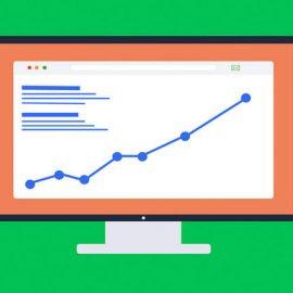 Come promuovere un sito sul web