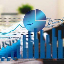 Lead nurturing cos'è e come applicarlo nella strategia di marketing