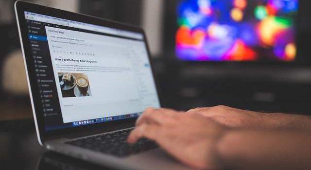 Articolo wordpress? Scopri come aggiungerlo al tuo blog