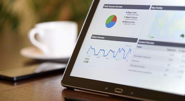 Una guida per imparare come posizionarsi su Google