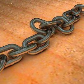 Link building scadente e link building di qualità: le differenze