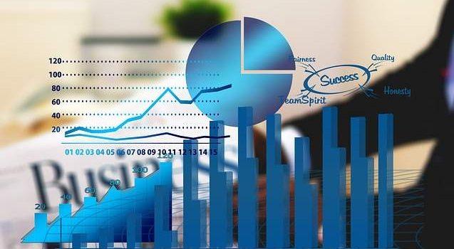 Business statistiche