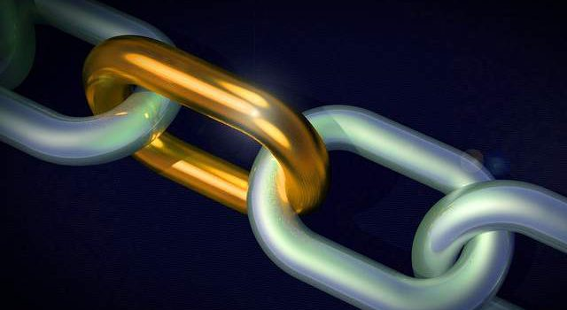 Link building e SEO: ecco come aumentare l'autorevolezza del tuo sito