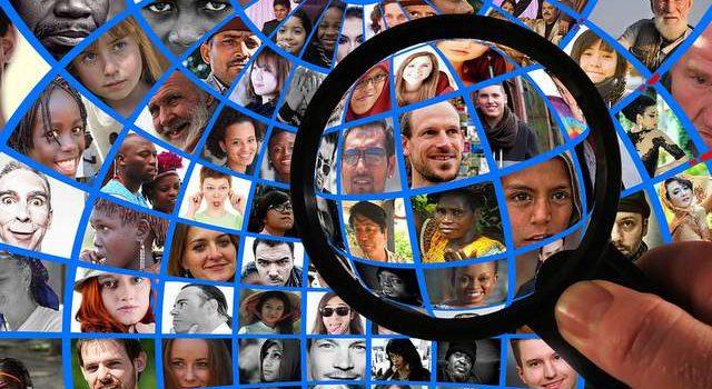 Informativa privacy del tuo sito web