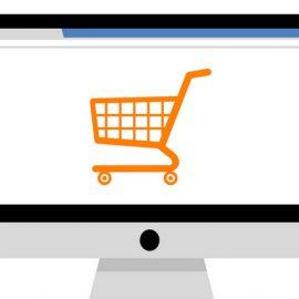 Le strategie per aumentare le vendite di un ecommerce