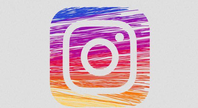 Come cambiare scrittura su Instagram
