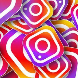 Shadow Ban su Instagram: come uscire dalla penalizzazione