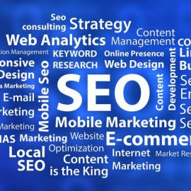 Cos'è il web marketing?