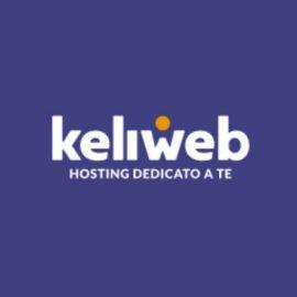 Keliweb: recensione completa hosting e opinioni