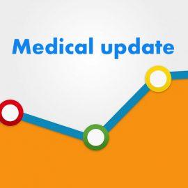 Lo strano caso del Medic update, l'aggiornamento di Google
