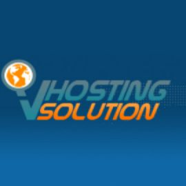 VHosting Solution: recensione completa