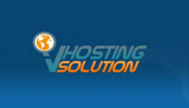 VHosting Solution