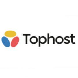 TopHost: recensione completa hosting