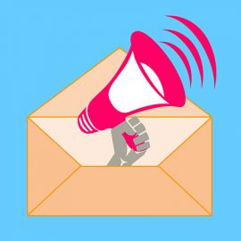Email marketing: come fare campagne efficaci