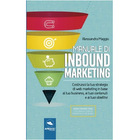 Manuale di Inbound Marketing di Alessandra Maggio