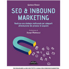 Seo & inbound marketing di Gaetano Romeo