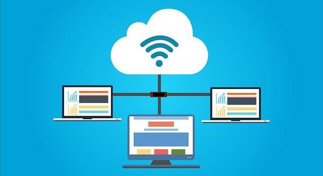 Che cos'è un hosting, a cosa serve e come sceglierne uno