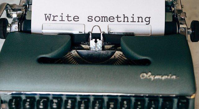 Come trovare gli argomenti da scrivere per gli articoli del blog